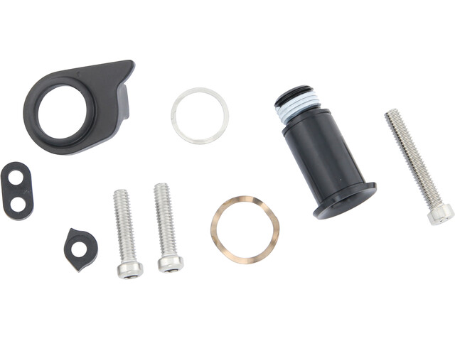 SRAM GX 1x11 B-Bolt Kit for Rear Derailleur